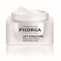FILORGA Lift- Structure 50 ml
