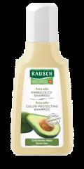 RAUSCH Avokado shampoo 40 ml