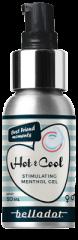 Belladot Hot & Cool Stimulating Gel 50 ml