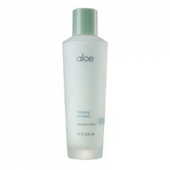 ItS SKIN Aloe Relaxing emulsio 150 ml