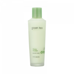 ItS SKIN Green Tea Watery Emulsion 150 ml