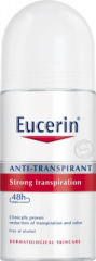 Eucerin 48 h Anti-Perspirant Roll-On 50 ml