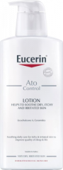 Eucerin AtoControl Lotion 400 ml