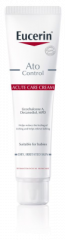 Eucerin AtoControl Acute Care Cream 40 ml