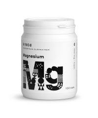 Ainoa Magnesium 100 kaps