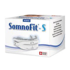 Somnofit-S uniapneakisko 1 kpl