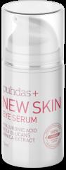 Puhdas+ New Skin Eye Serum 15 ml