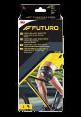 Futuro Sport polvituki L 3M  C45697NO 1 kpl
