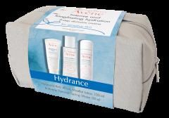 Avene Hydrance lahjapakkaus 1 kpl