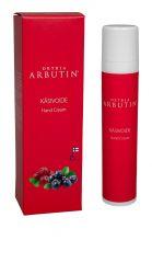 Detria Arbutin Käsivoide 50 ml