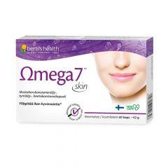 Omega7 Skin 60 kaps