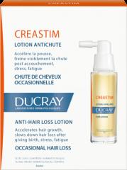 Ducray Creastim lotion 2x30 ml
