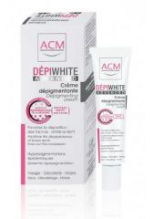 ACM Depiwhite Advanced pigmenttivoide 40 ml