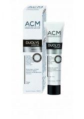 ACM Duolys Legere sekaiho/rasvainen iho 40 ml