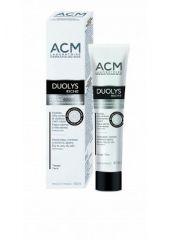 ACM Duolys Riche kuiva/hyvin kuiva iho 40 ml