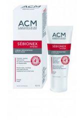 ACM Sebionex Hydra kosteutt. ongelmaiho 40 ml