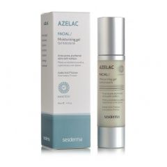 Sesderma AZELAC Moisturizing Gel 50 ml