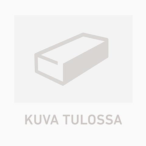 NOVA T 380 EHKÄISIN X1 KPL